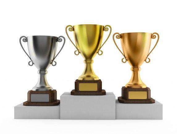Итоги Открытого международного конкурса на лучшую выпускную квалификационную работу бакалавров и магистров по направлению подготовки «Туризм» и «Гостиничное дело»