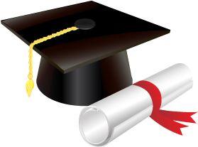 Во ВГУЭС - «Лучшие образовательные программы инновационной России