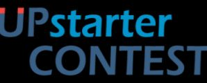 Конкурс стартап-проектов в сфере IT  во Владивостоке
