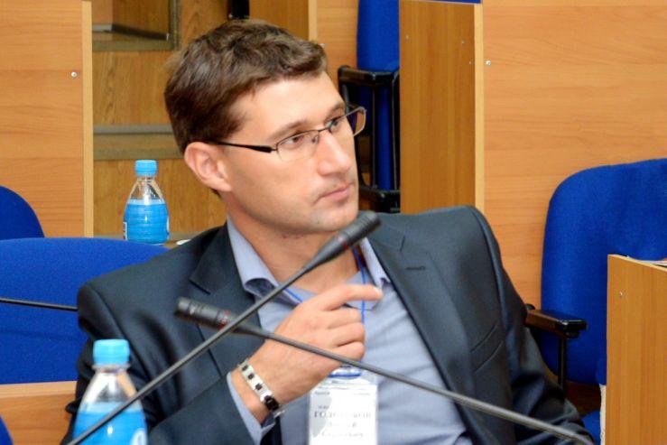 Андрей Голобоков: Основные элементы стратегий региональных вузов КНР и критерии их оценки