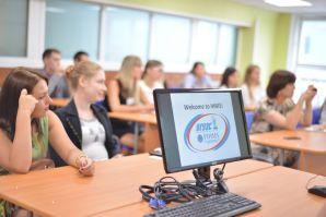 Международная школа гостиничного менеджмента ВГУЭС-PIHMS - элитное образование в сфере туризма и гостеприимства и гарантия работы за рубежом