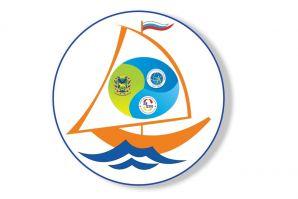Опубликован список участников очного этапа Регионального конкурса учебно-исследовательских работ школьников - 2021