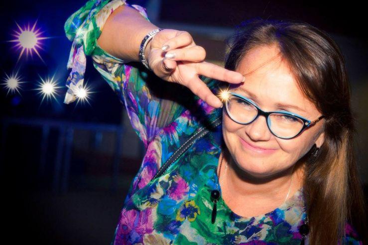 Директор Института сервиса, моды и дизайна ВГУЭС Инна Клочко: «Разбег просто сумасшедший»