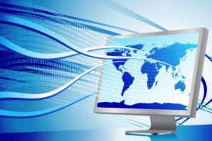 Доступ в Интернет: переход на новые тарифные планы.