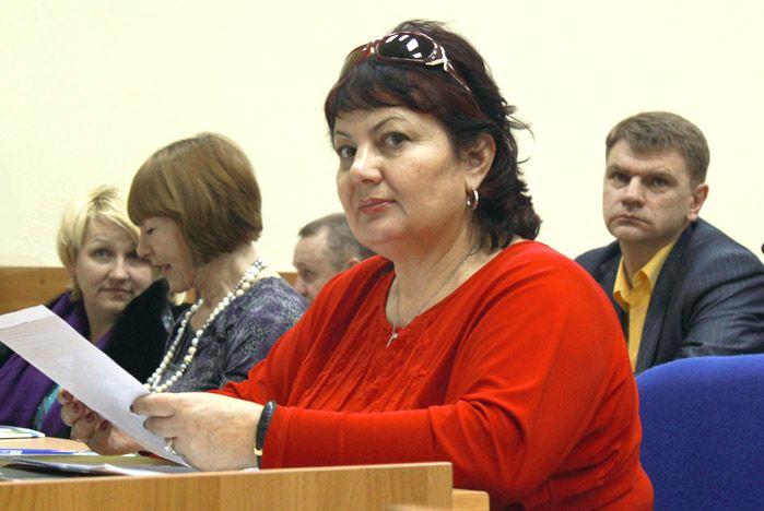 Новая стратегия развития предпринимательства в Приморье разработана с помощью ВГУЭС
