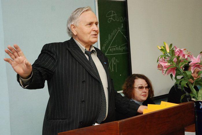 Партнеры юридических кафедр Института права и управления ВГУЭС очень довольны своими практикантами