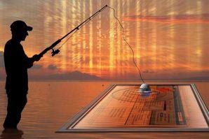 Cтарт регионального конкурса «Лучший молодой предприниматель 2011 года»