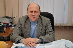 Молодые ученые ВГУЭС выиграли два научных гранта Российского фонда фундаментальных исследований