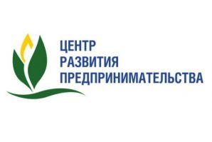 Семинар по программе «Развитие малого и среднего предпринимательства в городе Владивостоке на 2013-2015 годы»
