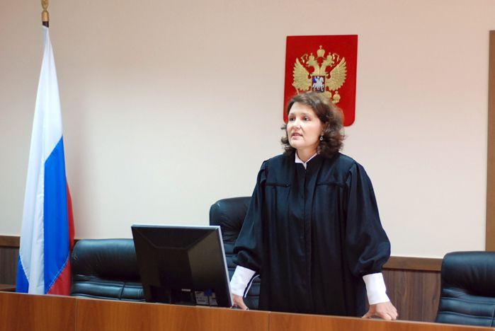 Приморский районный суд официальный сайт