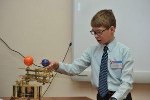 Внимание! Продолжается прием работ на конкурсы изобретателей для дошкольников и учеников начальных классов
