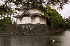 Изучай японский и английский языки в Токио (Япония)