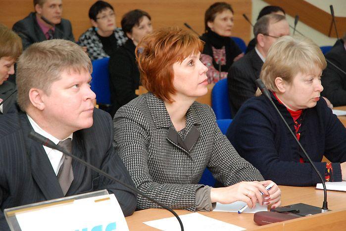 Во ВГУЭС прошло дистанционное совещание на уровне ДВФО с Минфином и Минобразования России