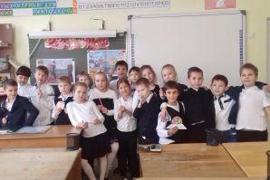 23 февраля - День Российской Армии!