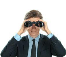 Федеральный семинар «Проверка физических и юридических лиц: где искать информацию и как ее интерпретировать»