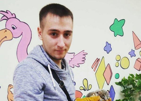 Студент ВГУЭС прошёл во второй тур Международной олимпиады по программированию