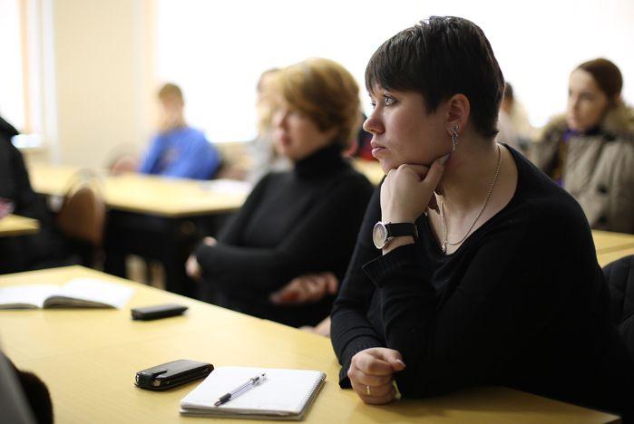 Где учиться на фотографа во владивостоке