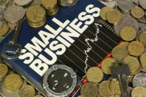 Представители малого бизнеса Приморья могут стать героями рекламных роликов