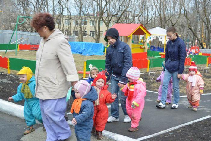 Дом малютки в москве официальный вакансии