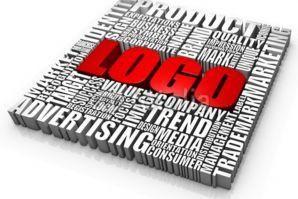 Конкурс по разработке фирменного стиля Инновационного бизнес-инкубатора ВГУЭС