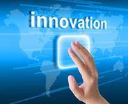 II Конкурс инновационных проектов аспирантов, молодых ученых и преподавателей «Молодой инноватор ВГУЭС»