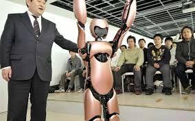 Японские вузы сокращают программы по социальным и гуманитарным наукам