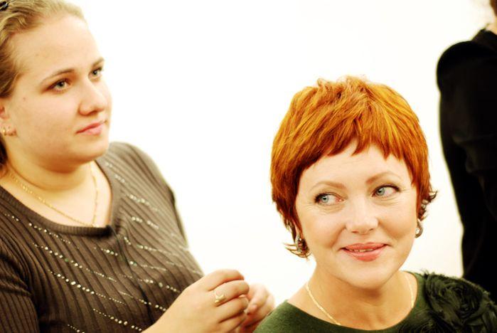 Во Владивостоке пройдет первый региональный конкурс красоты для женщин на инвалидных колясках «Красота без границ»