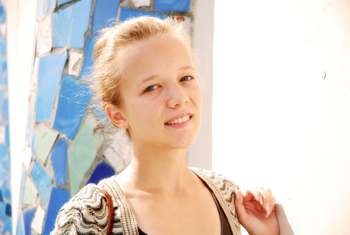 ВГУЭС компенсирует проезд студентам из-за пределов Приморского края