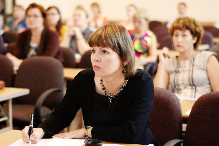 Региональный центр «Старт-карьера» ВГУЭС: новые возможности карьерного развития для каждого студента