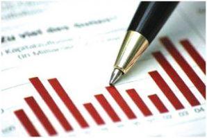 проект «Показатели оценки результатов деятельности кафедр и институтов на 2015 год».