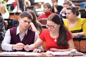 ВГУЭС и Высшая школа экономики стали партнерами