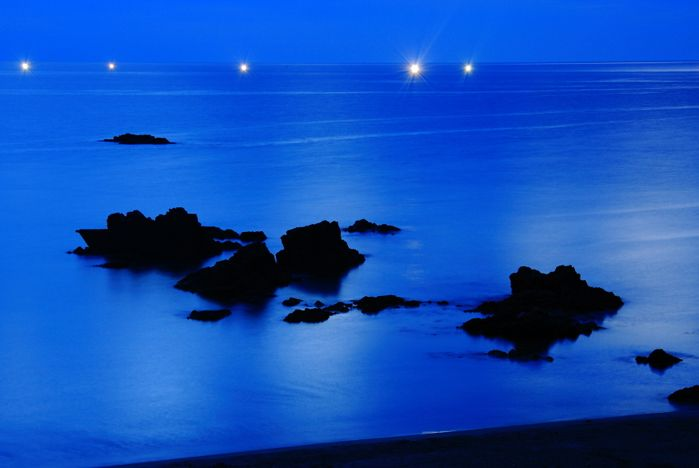 ВГУЭС и японская префектура Тоттори: в новом году новые проекты