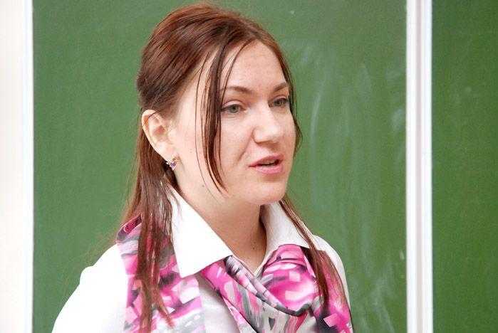 Студенты ВГУЭС знают, какими компетенциями должен обладать эффективный HR-директор
