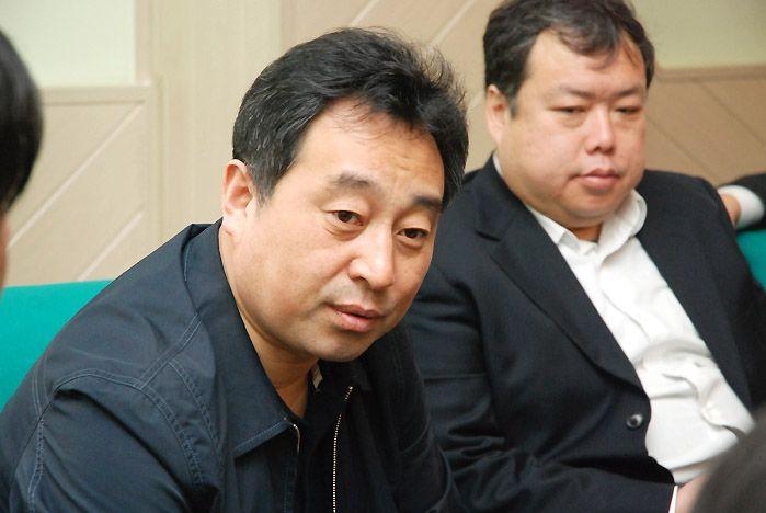 Студенты ВГУЭС подготовят цифроград к приезду председателя КНР Ху Цзиньтао