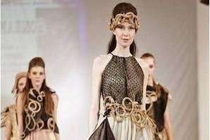 Модная весна в рамках Pacific Style Week, 20-25 апреля