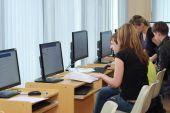 Нулевые клиенты в Центре мониторинга и качества подготовки специалистов