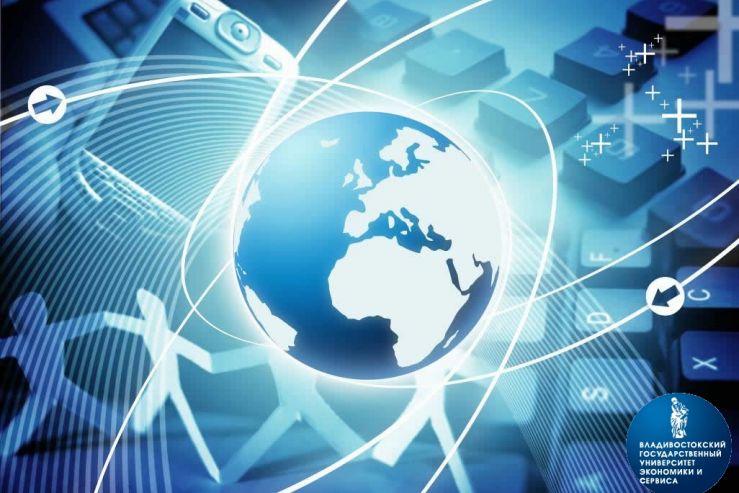 Методика оценки корпоративной информационной среды ВУЗа