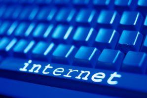 Доступ в Интернет: новые тарифные планы
