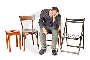 Проблемная лекция: «Особенности экспертизы мебели»