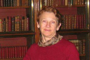 Профессор ВГУЭС Наталья Хисамутдинова: Современные принципы высшего образования имеют корни в прошлом