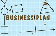 Ошибки при составлении бизнес-плана
