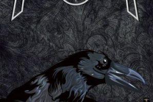 Группа Черный обелиск