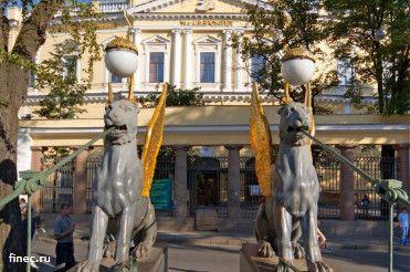 Студентов кафедры ТГРБ ВГУЭС отмечают на всероссийских конференциях