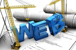 Примите участие в перепроектировании сайта ВГУЭС