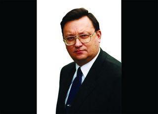 Некролог о Михаиле Юрьевиче Шинковском