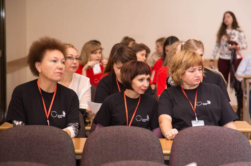 Юлия барановская с детьми последние фото чешуек чаще