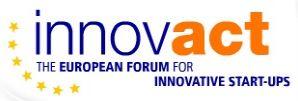 9-ый конкурс инновационных проектов «Европейские надежды инноваций» Innovact Campus Awards