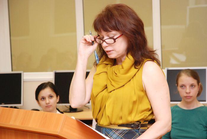 Во ВГУЭС подвели итоги открытого конкурса дипломных работ по туризму