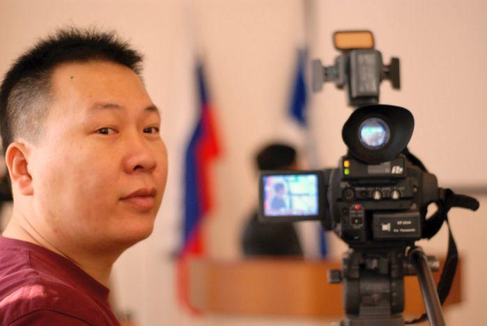 «Медиа Мир» собрался во ВГУЭС