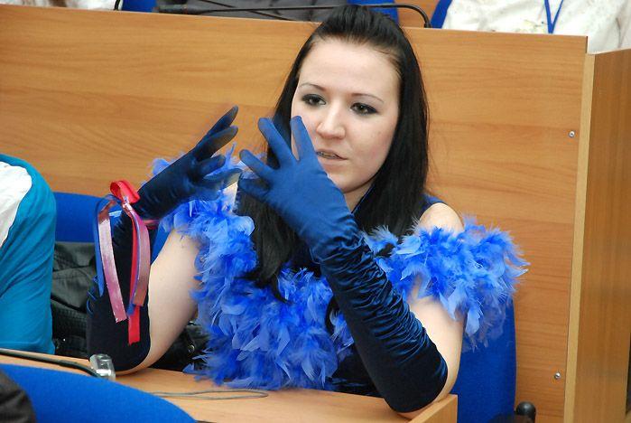 Культурологов ВГУЭС пригласили работать в новый Театр оперы и балета